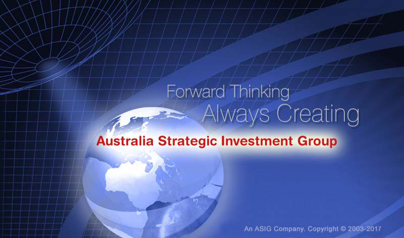 aid as a strategy for economic Which strategies and policies are best for an individual country wishing to see sustained economic growth development strategies and overseas aid debt.